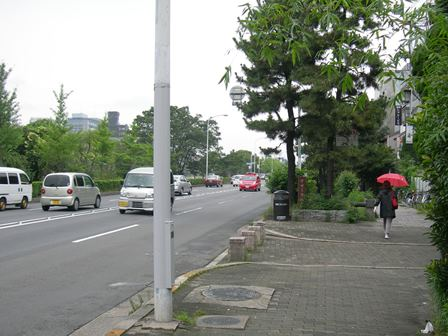 祇園白川7.jpg