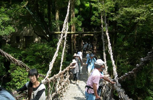 祖谷かずら橋1.jpg