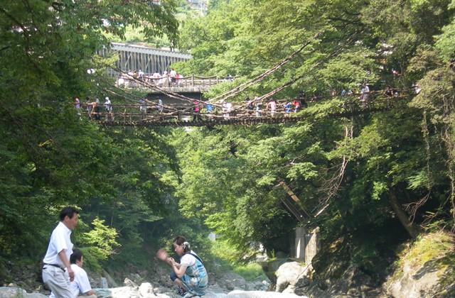 祖谷かずら橋14.jpg