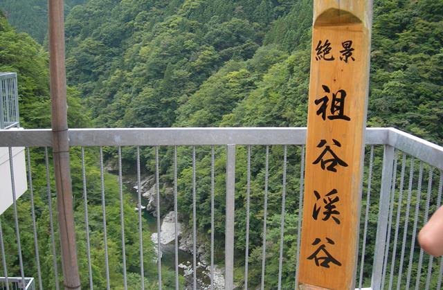 祖谷かずら橋21.jpg
