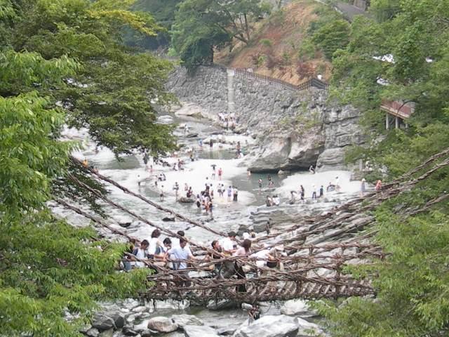 祖谷かずら橋25.jpg