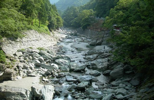 祖谷かずら橋3.jpg