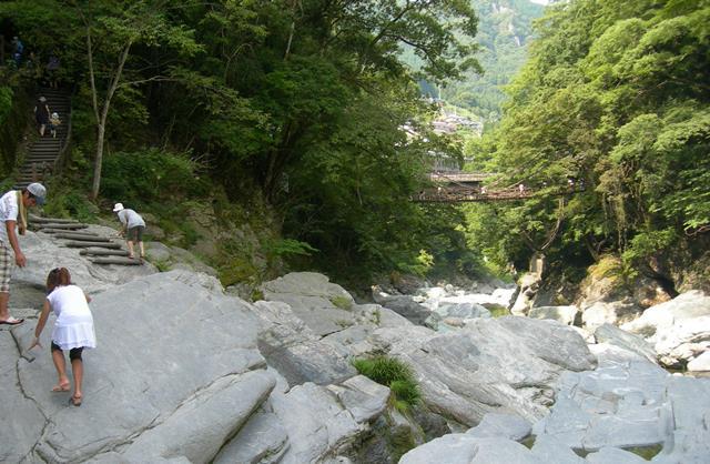 祖谷かずら橋30.jpg