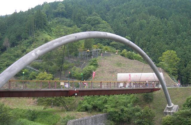 祖谷ふれあい公園2.jpg