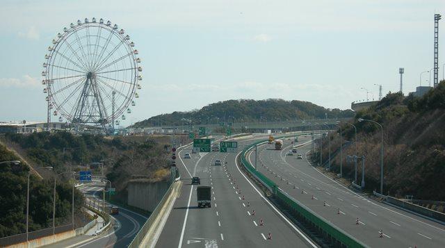神戸淡路鳴門自動車道11.jpg