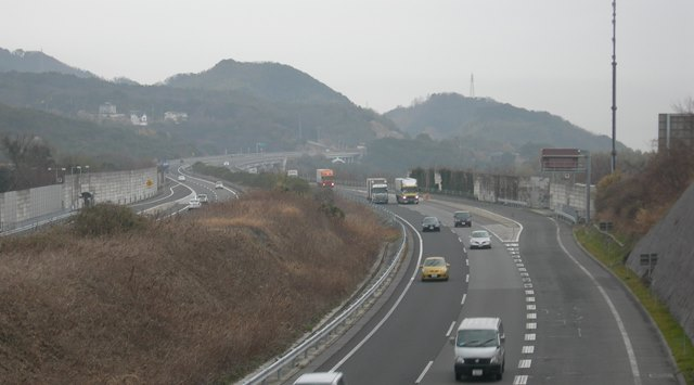 神戸淡路鳴門自動車道15.jpg