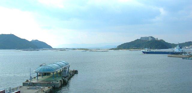 福良湾1.jpg