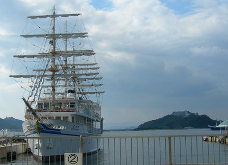 福良湾2.jpg