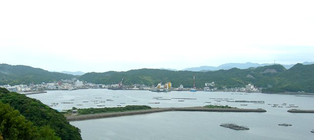 福良湾3.jpg