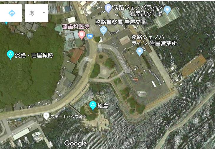 絵島.png