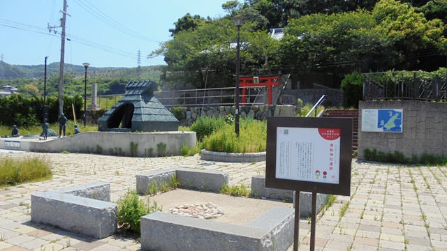 緑の道しるべ大川公園1.jpg
