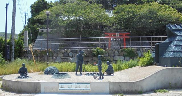 緑の道しるべ大川公園4.jpg