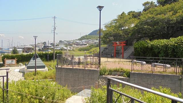 緑の道しるべ大川公園7.jpg