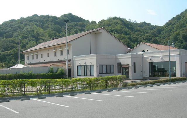 美湯松帆の郷3.jpg