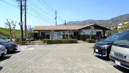脇町4.jpg