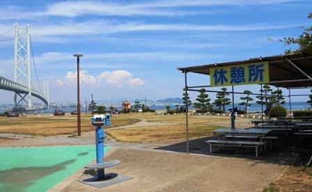 道の駅あわじ12.jpg