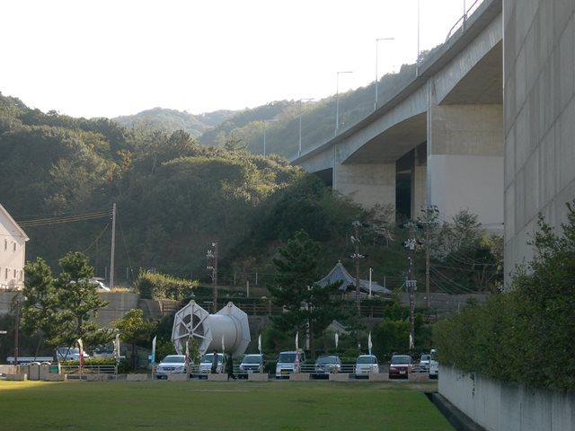 道の駅あわじ16.jpg
