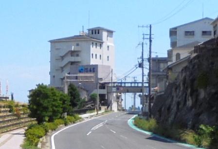 道の駅あわじ18.jpg