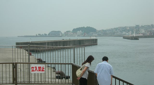 道の駅あわじ22.jpg
