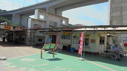 道の駅あわじ6.jpg