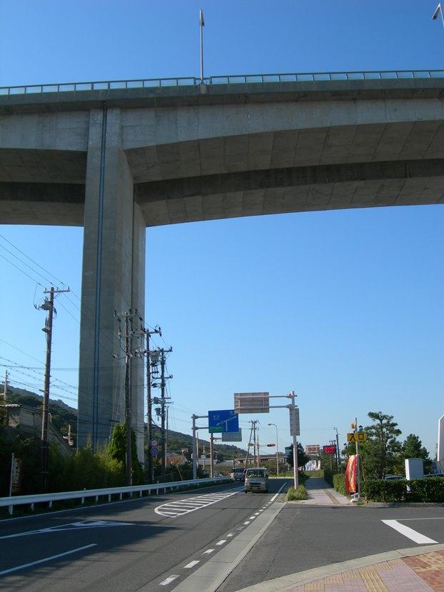 道の駅あわじ8.jpg