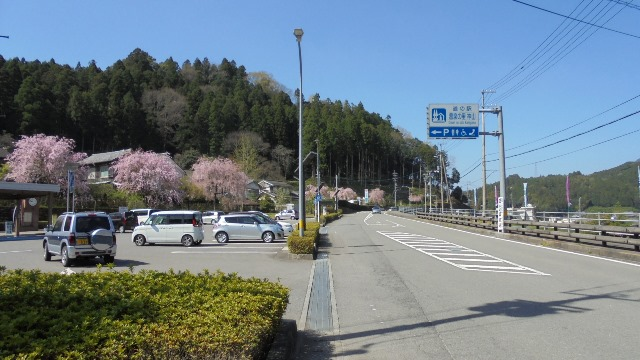道の駅温泉の里神山1.jpg