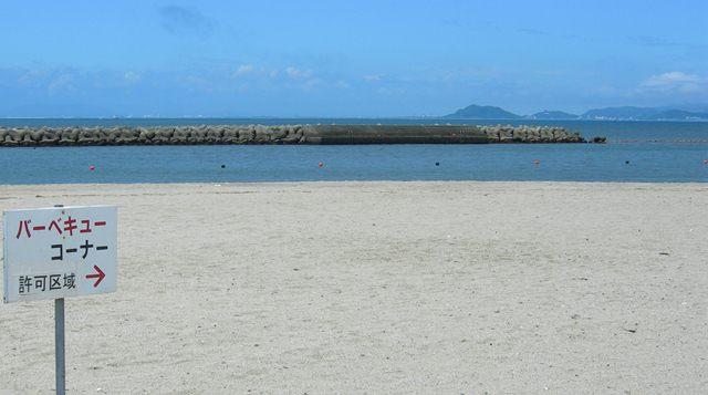阿万海水浴場24.jpg