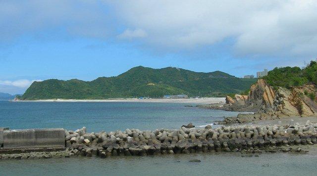 阿万海水浴場26.jpg