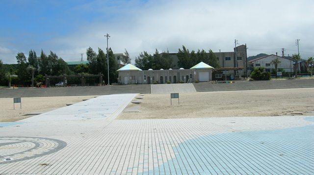 阿万海水浴場27.jpg