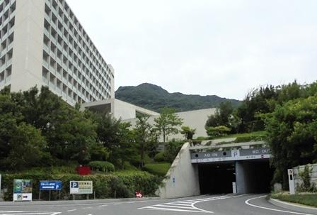 ウェスティンホテル淡路2.jpg