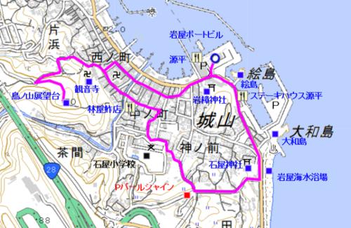 地図 渡哲也.png